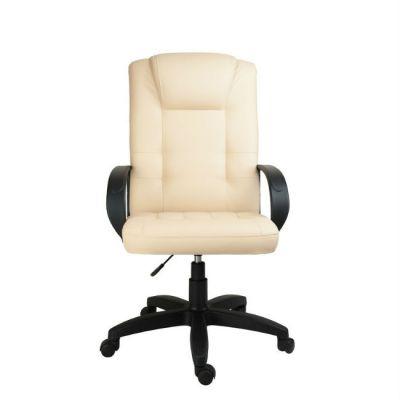 Офисное кресло Почин КР-15