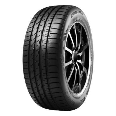 Летняя шина Kumho Marshal Crugen HP91 235/55 R17 99V 2155323