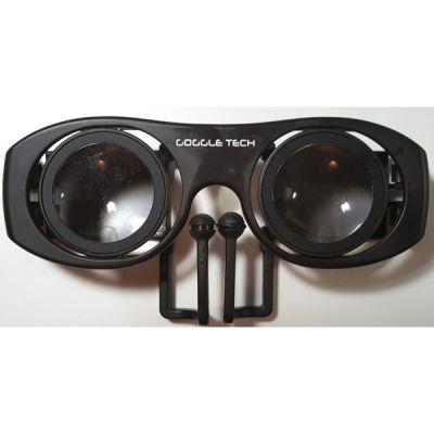 Очки Fibrum Nippers очки-пенсне виртуальной реальности C1-Glass