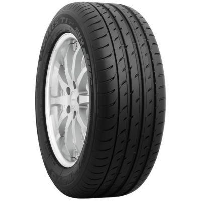 Летняя шина Toyo Proxes T1 Sport SUV (PXTSS) 235/60 R18 107W TS00367
