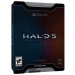 ���� ��� Xbox One Halo 5 LE ��� Xbox One