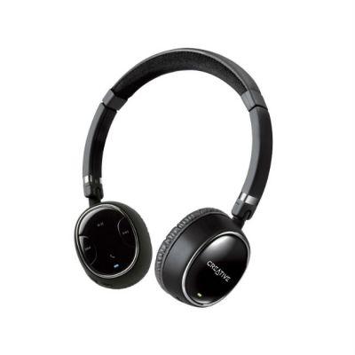 Наушники с микрофоном Creative WP-350 51EF0490AA001