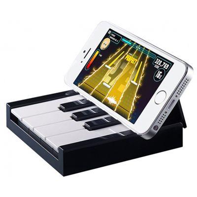 Ozaki Манипулятор O!arcade для Apple устройств OR302BK