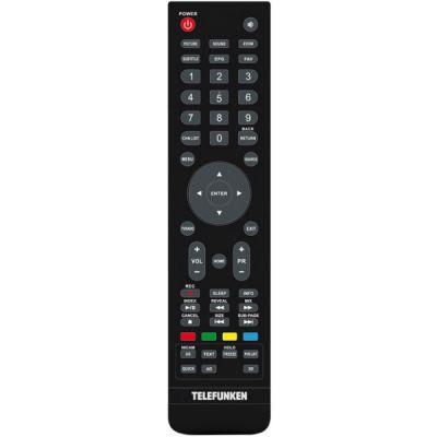 Телевизор TELEFUNKEN TF-LED50S13T2
