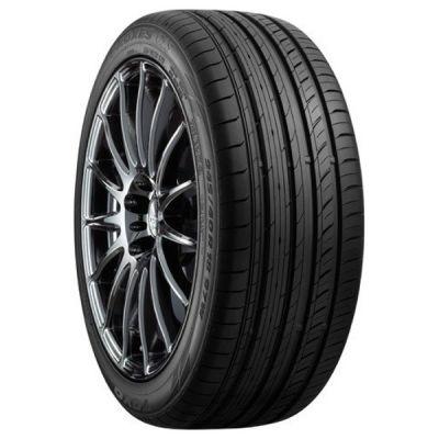 Летняя шина Toyo Proxes С1S (PXC1S) 245/35 R20 95W TS00921