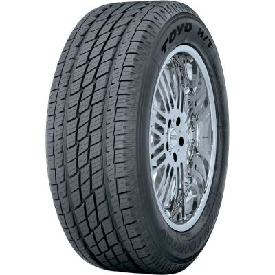 Летняя шина Toyo Open Country H/T (OPHT) 245/60 R18 104H TS00440