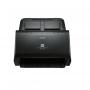 ������ Canon Document Scanner DR-C240 0651C003