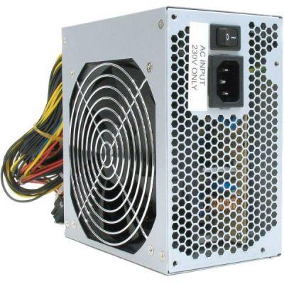 ���� ������� FSP ATX 600W 600PNR-I