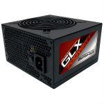 Блок питания Zalman ZM700-GLX