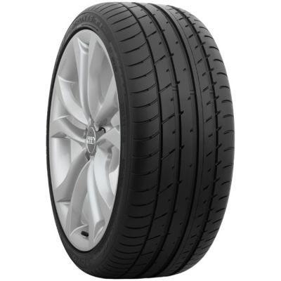 Летняя шина Toyo Proxes T1 Sport (PXTS) 255/45 R17 98Y TS00481