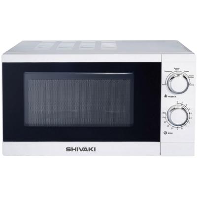 ������������� ���� Shivaki SMW2001MW