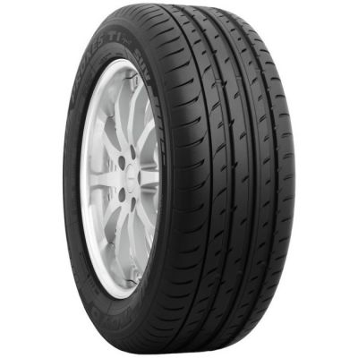 ������ ���� Toyo Proxes T1 Sport SUV (PXTSS) 255/60 R17 106V TS00502