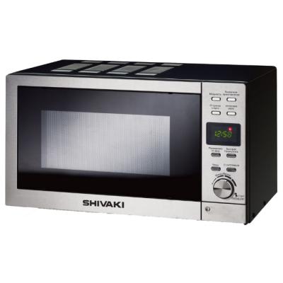 Микроволновая печь Shivaki SMW2003EE