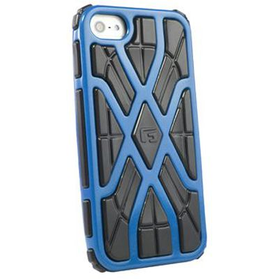����� G-Form ����-���� ��� iPhone 5/5S, Extreme �������������� (EPHS00203BE)