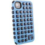 Чехол G-Form клип-кейс для iPhone 4 / 4S , Extreme Grid противоударный (CP2IP4006E)