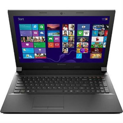 Ноутбук Lenovo IdeaPad B7080 80MR02NLRK