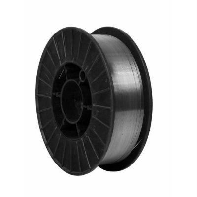 Quattro Elementi Проволока сварочная флюсовая 0,8 мм, масса 5,0 кг 770-377