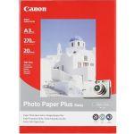 Расходный материал Canon bj media MP-101 A3 40SH 7981A008