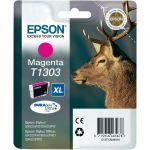 ��������� �������� Epson �������� T1303 (magenta) ��� B42WD C13T13034010