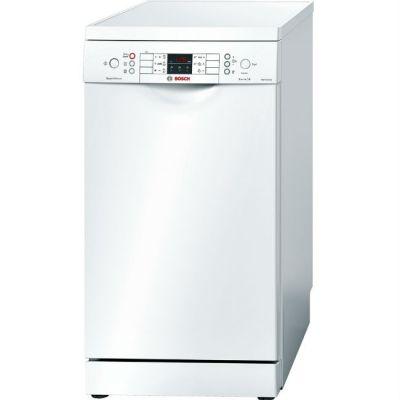 Посудомоечная машина Bosch SPS68M62RU