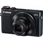 ���������� ����������� Canon PowerShot G9 X 0511C002