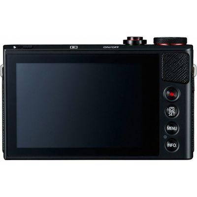 Компактный фотоаппарат Canon PowerShot G9 X 0511C002