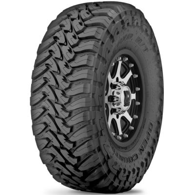 ������ ���� Toyo Open Country M/T (OPMT) 275/70 R18 121P TS00772