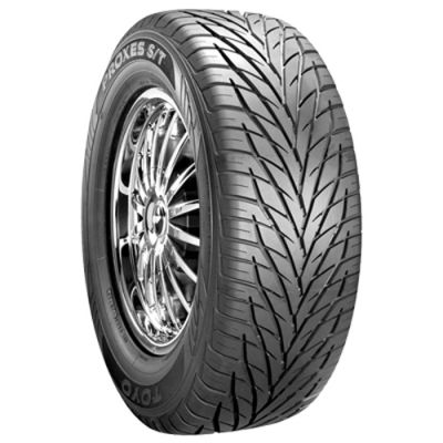 Летняя шина Toyo Proxes S/T (PXST) 285/50 R18 109V TS00646