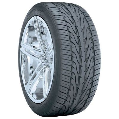 ������ ���� Toyo Proxes ST II (PXST2) 285/60 R17 114V TS00651