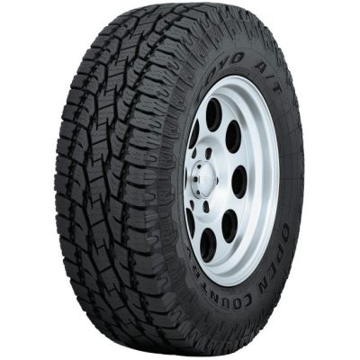 ������ ���� Toyo Open Country A/T (OPAT) 30/9.50 R15 104S TS00715