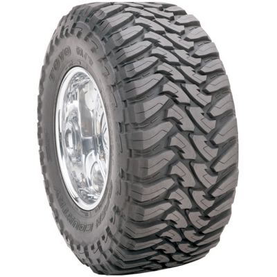Летняя шина Toyo Open Country M/T (OPMT) 31/10.50 R15 109P TS00757