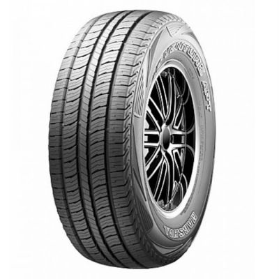 Летняя шина Kumho Marshal Road Venture APT KL51 235/65 R17 104H 1860723