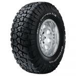 Всесезонная шина BFGoodrich Mud Terrain T/A KM2 305/70 R16 118/115Q 767714