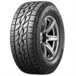 Всесезонная шина Bridgestone Dueler A/T 697 215/70 R16 100S PSR0L06603