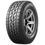 ����������� ���� Bridgestone Dueler A/T 697 215/70 R16 100S PSR0L06603