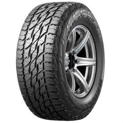 Летняя шина Bridgestone Dueler A/T 697 235/75 R15 105S LVR0N28703