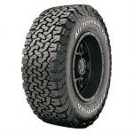 Всесезонная шина BFGoodrich All Terrain T/A KO2 245/75 R16 120/116S 907243