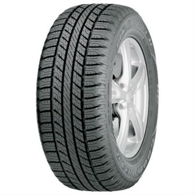 ����������� ���� GoodYear Wrangler HP All Weather 265/65 R17 112H 528029