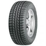 Всесезонная шина GoodYear Wrangler HP All Weather 265/65 R17 112H 528029