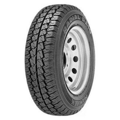 Всесезонная шина Hankook Radial RA10 215/75 R16C 113/111R 2000825