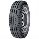 Летняя шина Michelin Agilis + 215/75 R16C 116/114R 197200