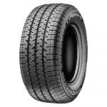 Летняя шина Michelin Agilis 51 PR6 215/60 R16C 103/101T 513721