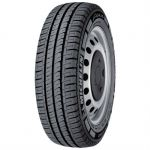 Летняя шина Michelin Agilis + 215/60 R17C 109/107T 960897
