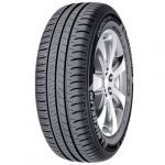 Летняя шина Michelin Energy Saver+ 195/55 R16 87H 531517
