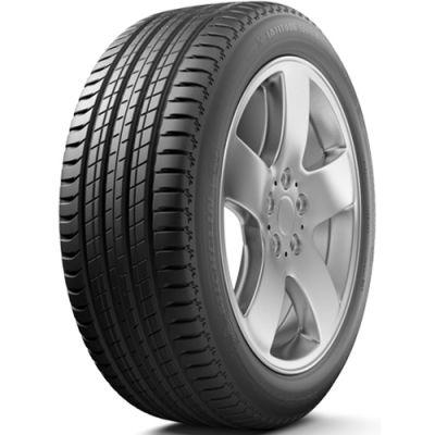 Летняя шина Michelin Latitude Sport 3 265/40 R21 101Y 197915