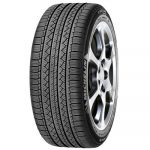Летняя шина Michelin Latitude Tour HP 255/60 R18 112V XL 273200