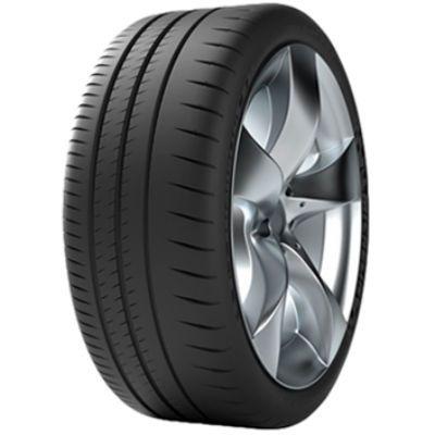 Летняя шина Michelin Pilot Sport Cup 2 285/30 ZR18 97(Y) 268293