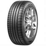 Летняя шина Michelin Pilot Sport PS2 295/30 ZR18 98(Y) 054029
