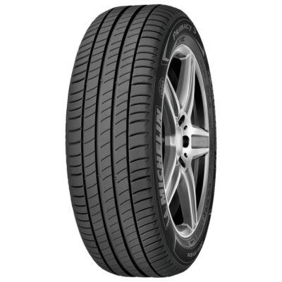 Летняя шина Michelin Primacy 3 195/55 R16 91V RunFlat 016323