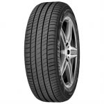 Летняя шина Michelin Primacy 3 195/55 R16 91V RunFlat 016323